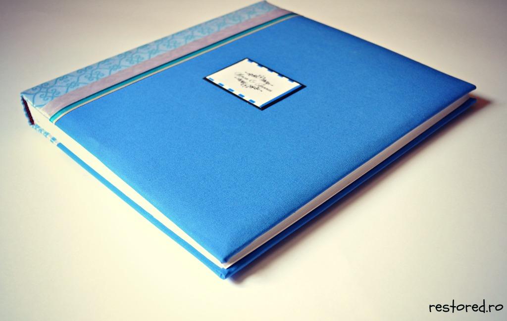 album-foto-nunta-albastru1