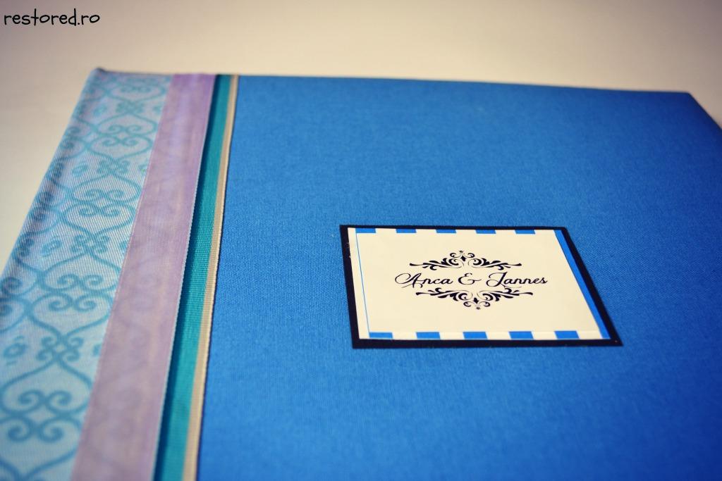 album-foto-nunta-albastru2