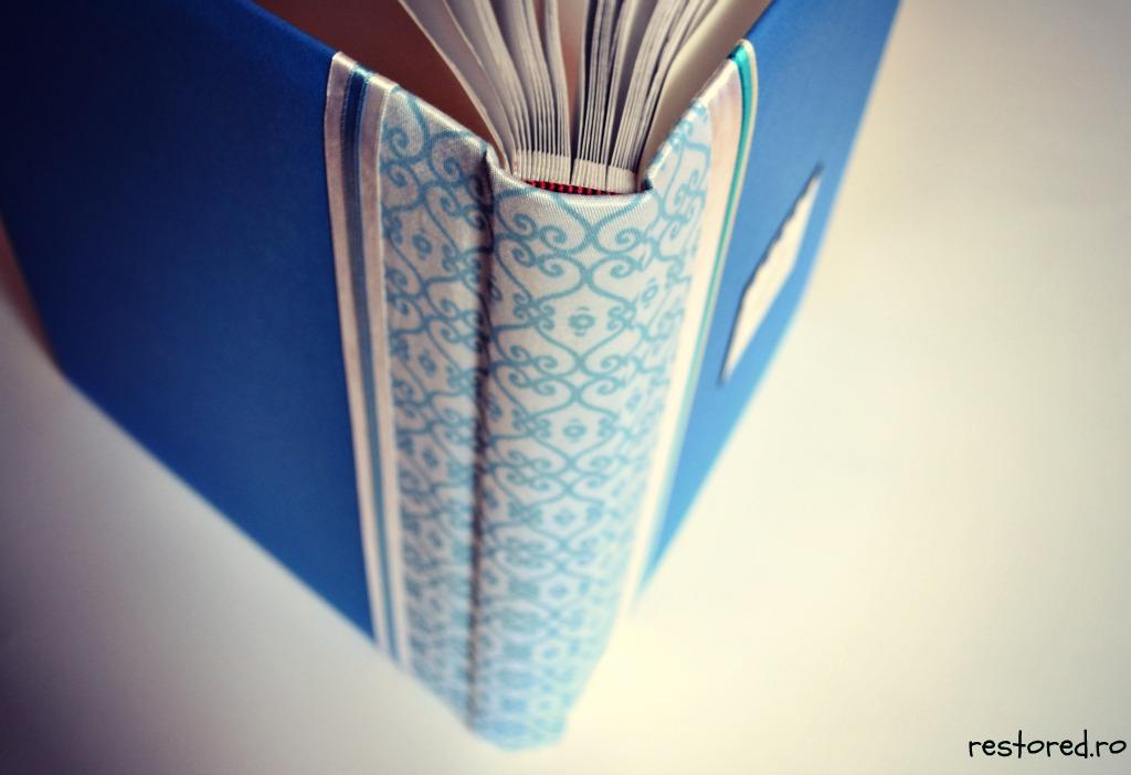 album-foto-nunta-albastru3