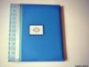 album-foto-nunta-albastru