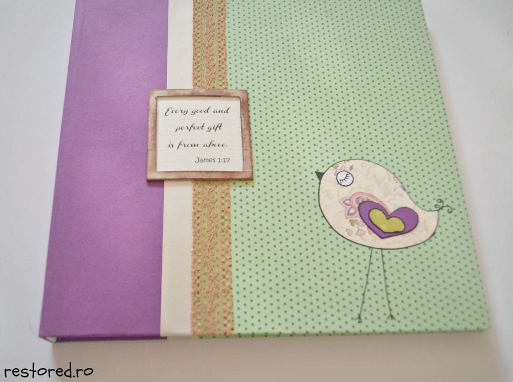 album-bebe-little-birdy1