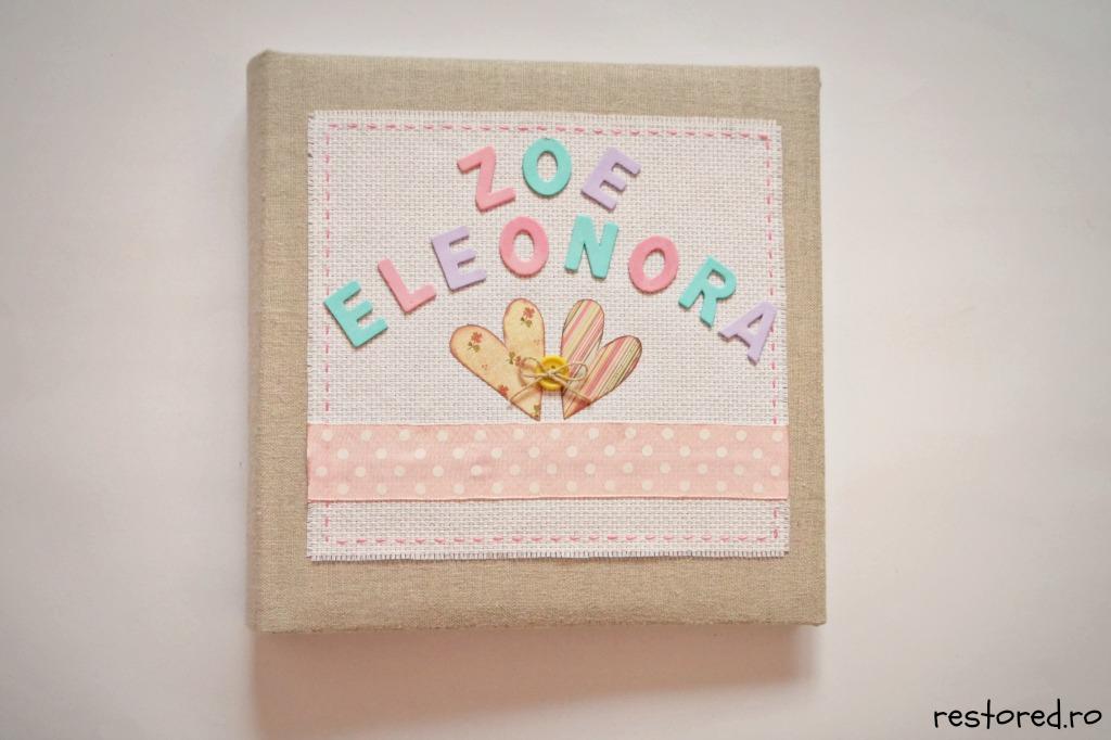 album-bebe-zoe2