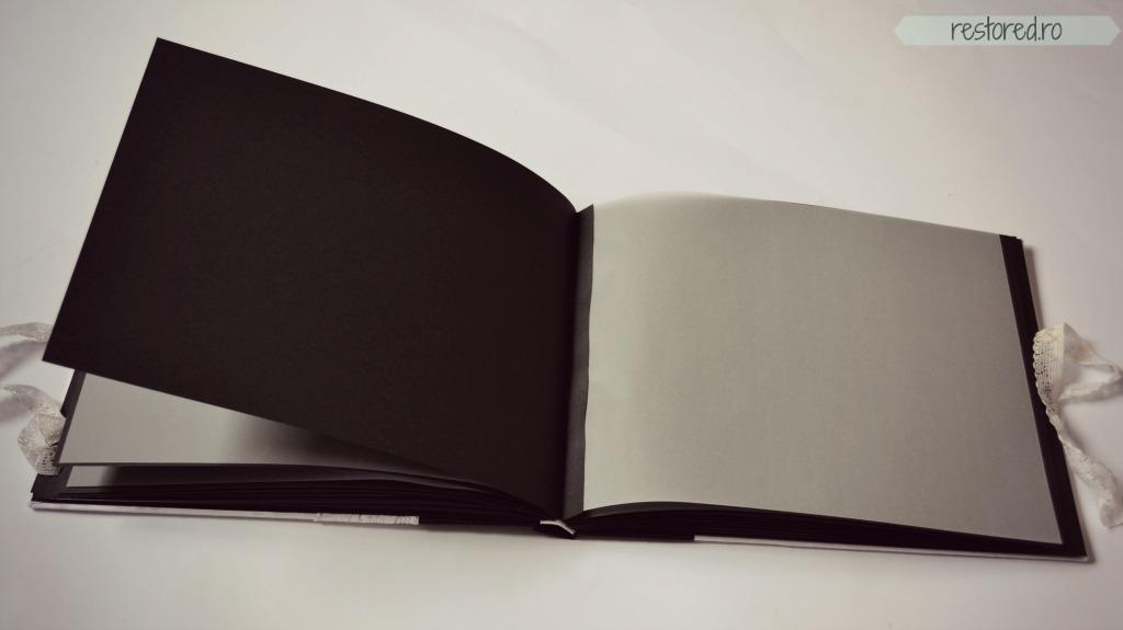 guest-book-negru-alb-dantela2