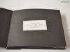 guest-book-negru-alb-dantela4