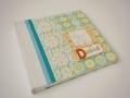 album handmade bebe david