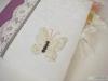 album-nunta-fluturas1