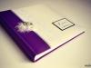 album-nunta-violet-argintiu2