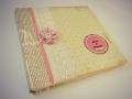 album foto roz coral.JPG