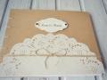 album handmade rustic1