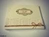 album-hartie-manuala