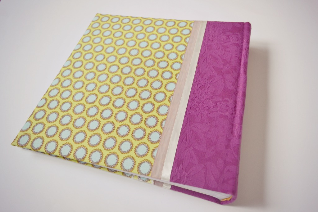 album jurnal handmade elefant2