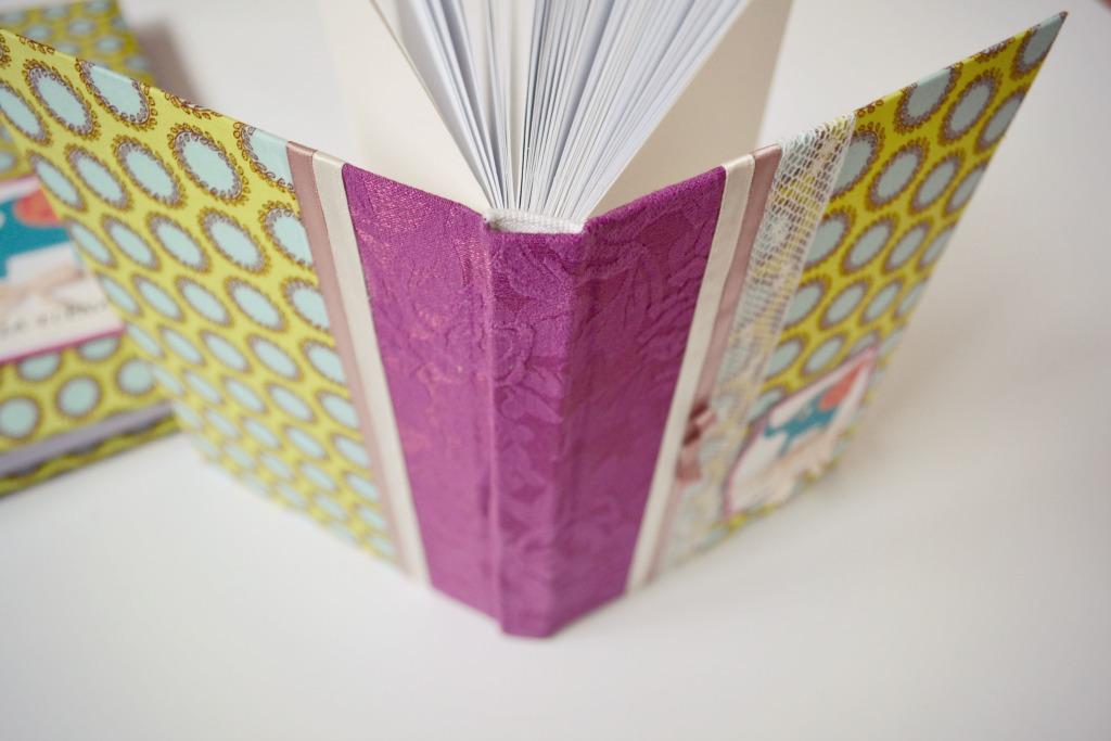 album jurnal handmade elefant4