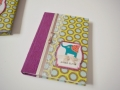 album jurnal handmade elefant3