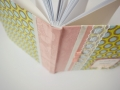 album handmade bunica2