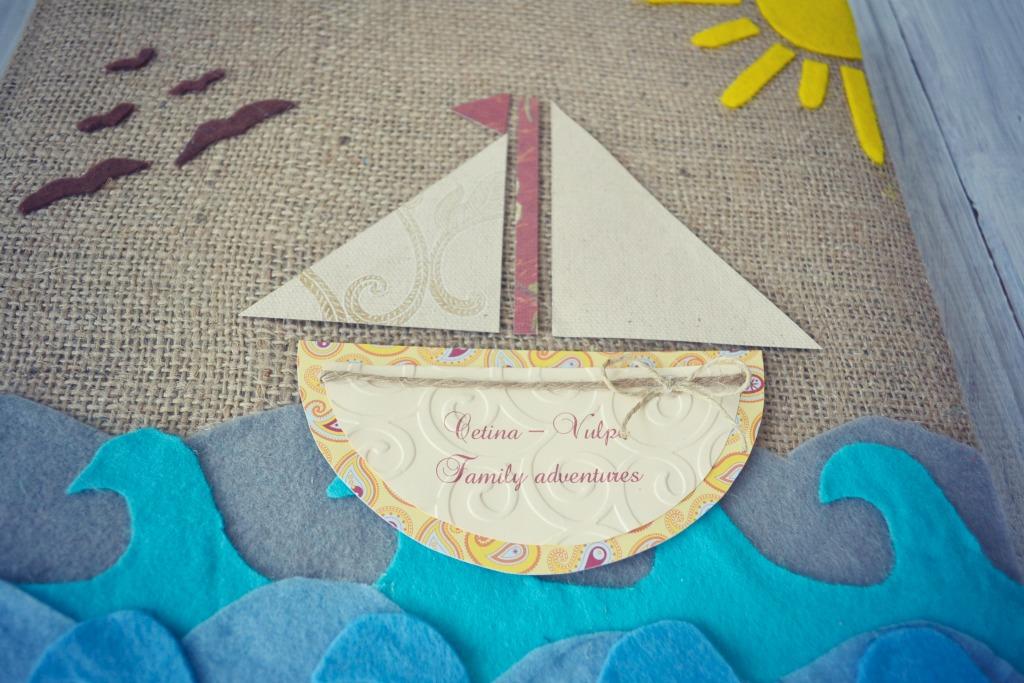 album handmade familie mare1.JPG