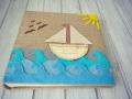 album handmade familie mare.JPG