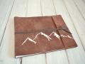 album foto handmade piele.JPG