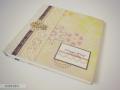 album nunta cutie1