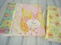 albume handmade fetite2