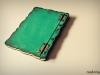 album-foto-scrapbook2