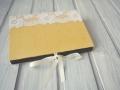 album handmade pagini negre1.JPG