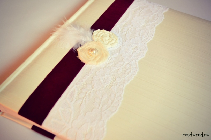 album-de-nunta-ivory-bordeaux2