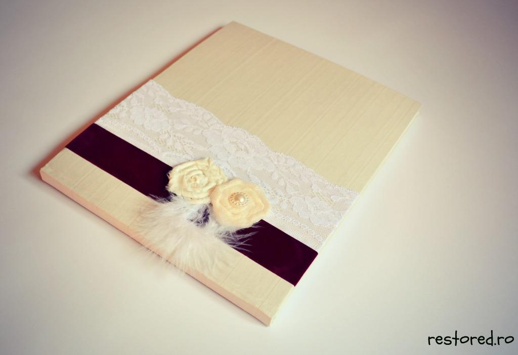 guestbook-de-nunta-ivory-bordeaux