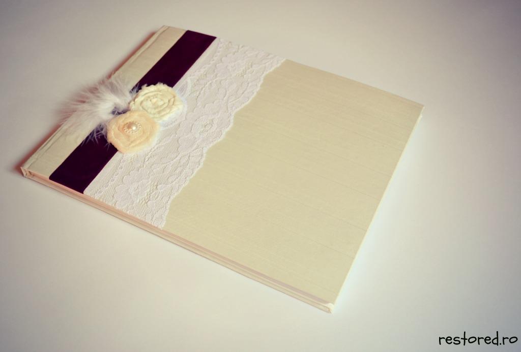 guestbook-de-nunta-ivory-bordeaux1