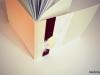 guestbook-de-nunta-ivory-bordeaux2