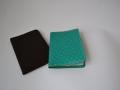 husa pasaport piele handmade.JPG