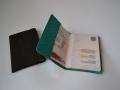 husa pasaport piele handmade1.JPG