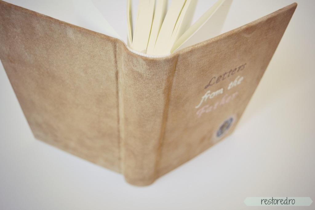 biblie de piele crem2