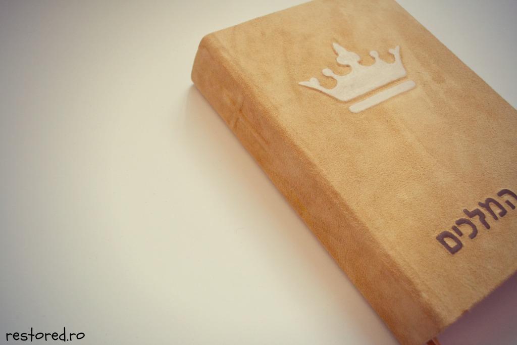 biblie-piele-regele-regilor1