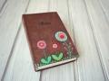 biblie coperta piele intoarsa flori.JPG