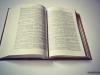 biblie-piele-copac-cu-flori3