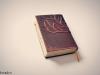 biblie-piele-visiniu-copac1