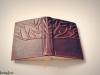 biblie-piele-visiniu-copac2