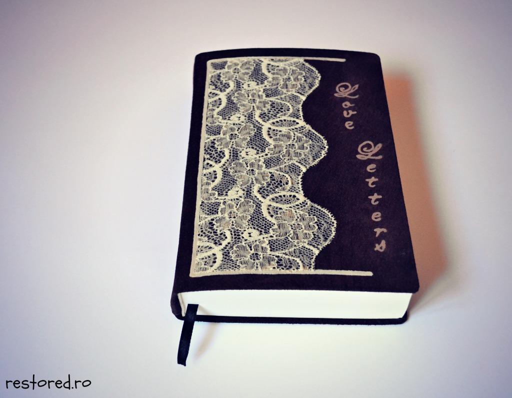 biblie-handmade-piele-dantela