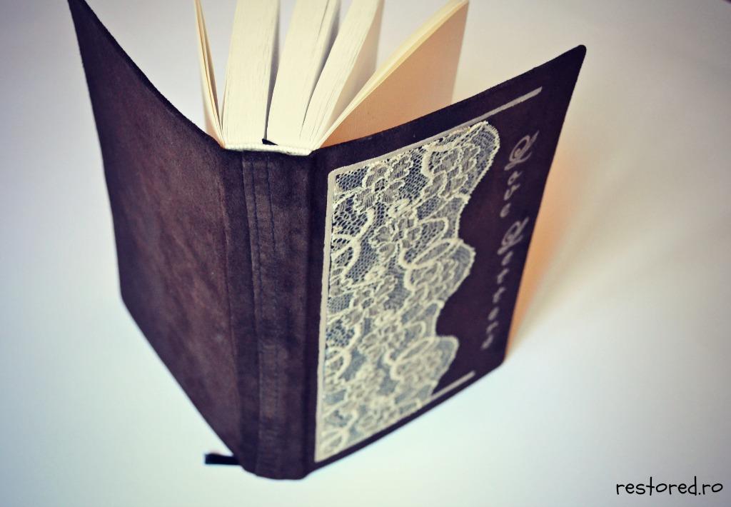 biblie-handmade-piele-dantela2