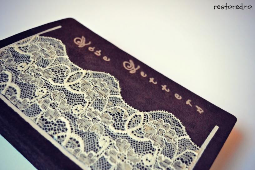 biblie-handmade-piele-dantela1