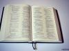 biblie-handmade-piele-dantela3
