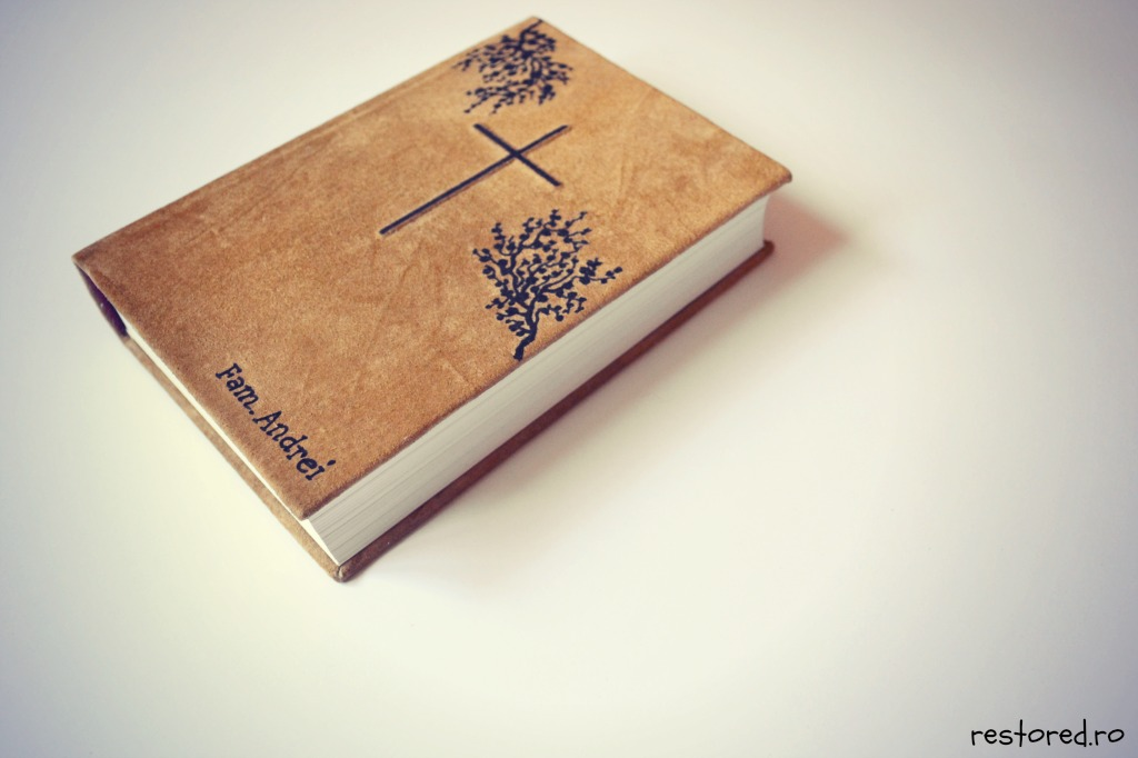 biblie-piele-ramuri