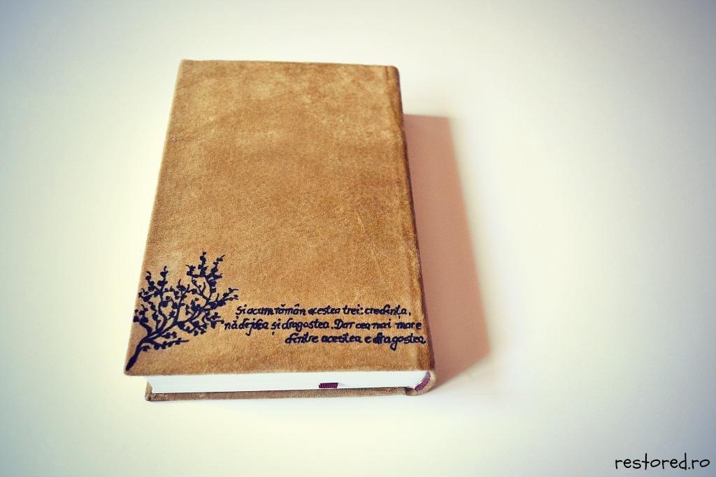 biblie-piele-ramuri2