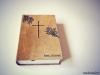 biblie-piele-ramuri1