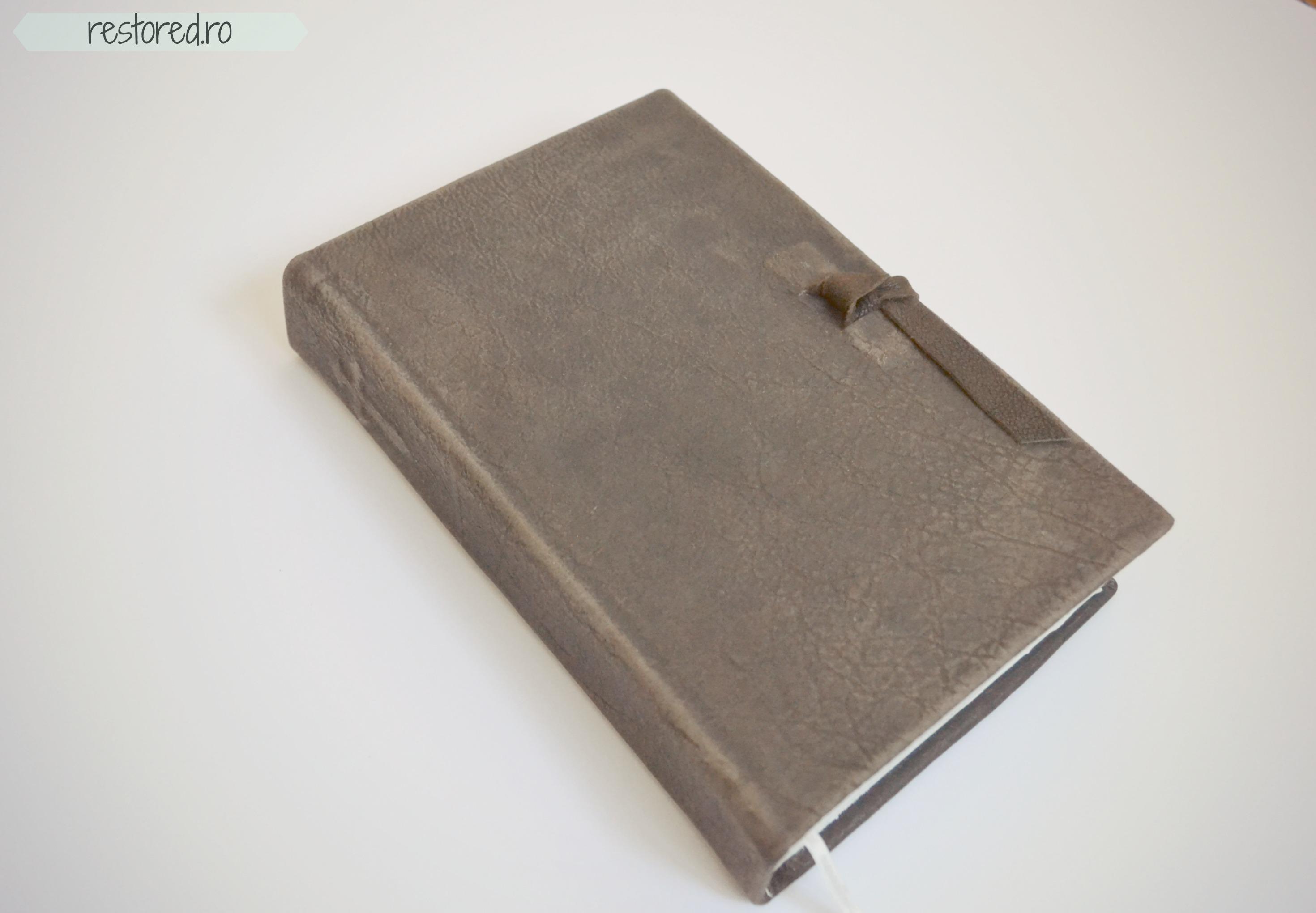 biblie-piele-maro-sistem-inchidere1