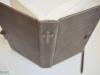 biblie-piele-maro-sistem-inchidere2