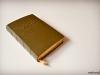 biblie-piele-verde