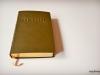 biblie-piele-verde1