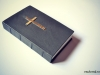 biblie-handmade-de-piele