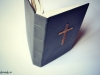 biblie-handmade-de-piele2